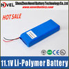 chinese wholesale rechargeable 12v lithium car starter battery