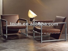 2014 Fashionable top sale modern furniture english style wooden furniture D-16