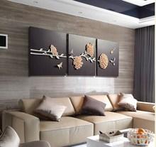 100% handmade original china home decor wholesale