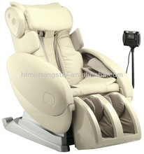 Used Music Massage Chair RT-8300