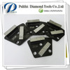 Diamond Grinding Disc For Concrete Floor Or Stone Floor Grinding - Wet /Dry Use
