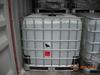 formic acid producer supplier distributor