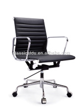office chair,ergonomic office chair,office chair with footrest