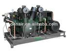 shanghai DENAIR High Pressure/ Booster Series Air Compressor