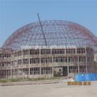 Prefabricated Steel Frame Homes