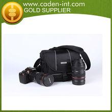 2014 new product hidden camera bag for hide camera lens