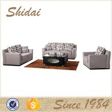 3 2 1 sofa, american classic wooden sofa set, minimalist sectional sofa G155-RE