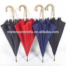 2015 New Invention Fashional Promotional Straight Rain umbrella wholesale