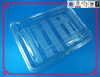 Chinese cheap disposable food plastic containers