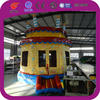 Birthday cake series sale cheap bouncy castles