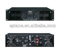 Lane power amplifier DM-300 professional power amplifier