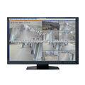 26 polegada TFT FHD cctv lcd monitor de segurança