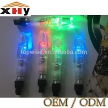 Fashionable Luminous LED Arrow Nocks for Sale