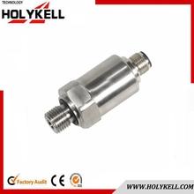 4-20mA,0-5V,0-10V,0.5-4.5V output signal economic pressure sensors,OEM transducer,compact transmitter