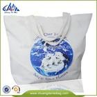 2014 eco friendly washable canvas bag/canvas tote bag/cotton bag