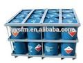 99,4% 325 rete di titanio in polvere stock migliore prezzo al kg
