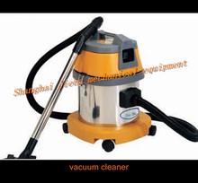 vacuum cleaner wet&dry