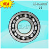 crankshaft 6306 main bearing NSK ball bearing price