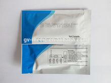 High Quality Medical Diagnostic determine hiv test kit