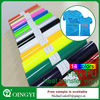 Korea quality heat transfer vinyl wholesale for garment