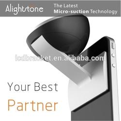 360 Degree Rotation Funny Cell Phone Holder For Desk New Design In Car
