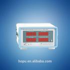 HP100 Digital Power Meter (Basic Model)