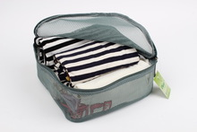 fast selling clothes storage 2014 NEW Traveling Bags