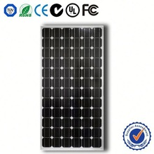 The latest product good quality 250w cheap solar panels china