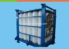 JX cng compressor gas cascade gas storage