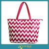Hand Bag,Designer Bag,Brand Bag