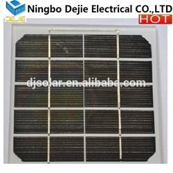 PV solar panel price / Solar cell / solar module