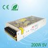 CCTV power supply,dc power supply,5v power supply
