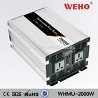 Good price UPS 2000w off grid solar inverter