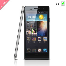 Smartphone and android MTK6582 quad cores low cost touch screen mobile phone mobile phones low price