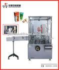 Latex Condom in Carton Machine