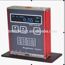 Roughness Tester TMR-120
