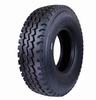 china best supplier of truck and trailer tires