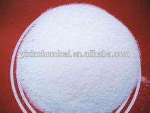 Potassium nitrate KNO3 Competitive Price