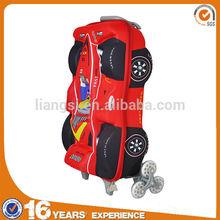 school luggage,school luggage bag,school luggage case for kid
