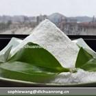 MgSO4(Magnesium Sulphate fertilizer, magnesium sulphate heptahydrate, kieserite)