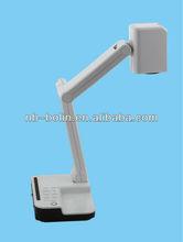 document camera visualizer