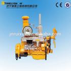 weichai engine wd10g178e25 for shantui sd16