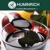 Huminrich Super Agriculture Amino Acid Organic Humic Acid Liquid Fertilizer