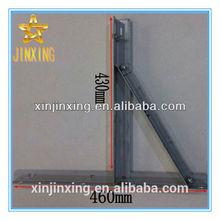 wall mount A/C bracket metal air conditioner bracket/stand