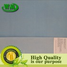 high quality breathable undertile membrane