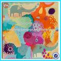 Peinture à l'huile abstraite art pour décoration murale art