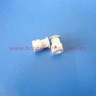 18 teeth H timing belt pulley small sprocket 10mm width