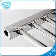 MC-SYY/18 UK best seller wall mounted stainless steel outdoor towel warmer