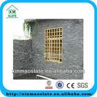 custom-made natural slate cultural stone veneer WHS-6015PDM01
