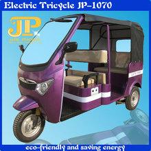 3 wheel pedicab rickshaw new 3 wheel pedicab rickshaw for passengers China